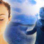 Ejercicio de Yoga para Beneficios de Salud mental y física