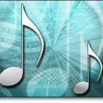 Diferentes formas de terapia por el sonido