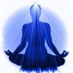 Diferencias de los Chakras para su crecimiento espiritual – Parte I