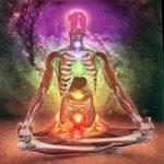 Relación entre Yoga y Kundalini – Parte II