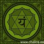 Cuarto Chakra, la puerta de los sentimientos