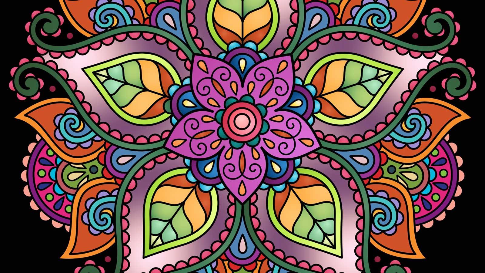 Chakra - Página 51 de 76 - Conoce tus chakras. El blog del chakra. a75f4878a816